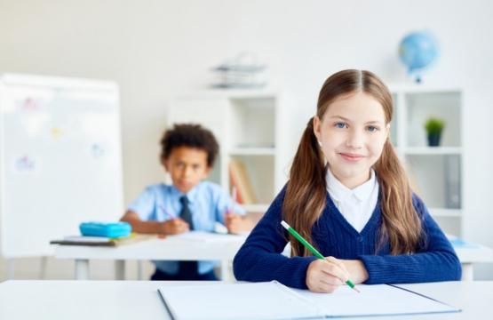 Okulu Kendinize Göre Değil Çocuğunuza Göre Seçin