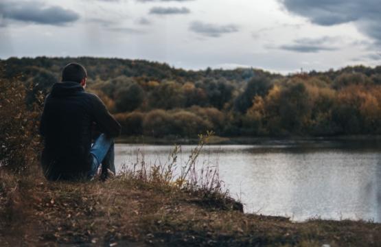 Sonbaharla Gelen Depresyonu Hafife Almayın