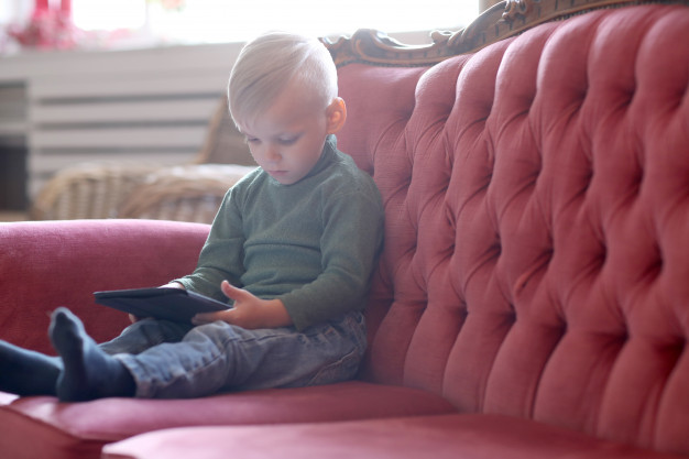 Teknoloji Bağımlılığı Nedir ve Nasıl Önlenir?