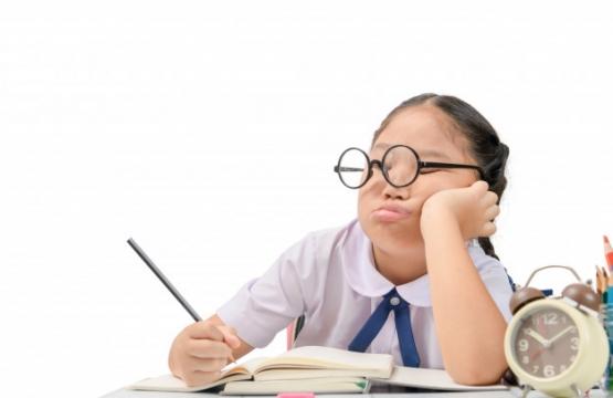 Çocuğumda Dikkat Eksikliği ve Hiperaktivite Bozukluğu Olabilir mi?