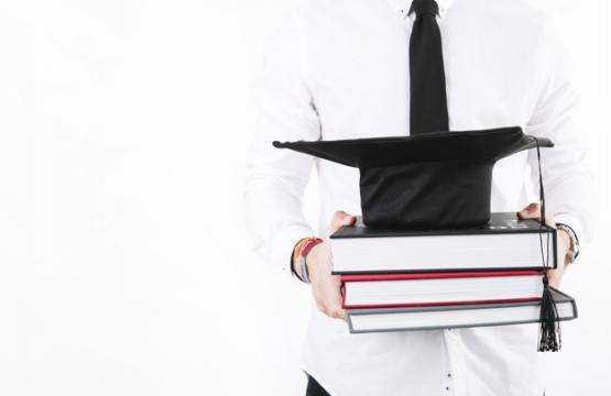 Hayat Başarısı Akademik Başarıdan İbaret Değildir.