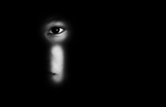 Çocukların Yaşlarına Göre Korkuları Nelerdir?