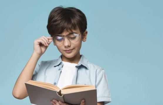 Çocuklar Kitap Okuma Alışkanlığını Nasıl Kazanır