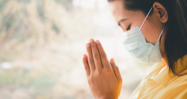Virüsten Kaçarken Kötülüğe Sarılmayalım
