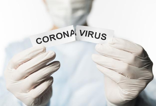 Koronavirüsün Yarattığı Kaygı ve Stresle Nasıl Başa Çıkabiliriz?