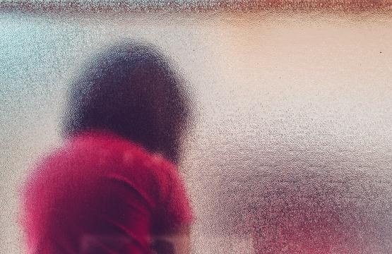 Çocuklarda İstismar ve İhmal Nedir? Risk Faktörleri Nelerdir?
