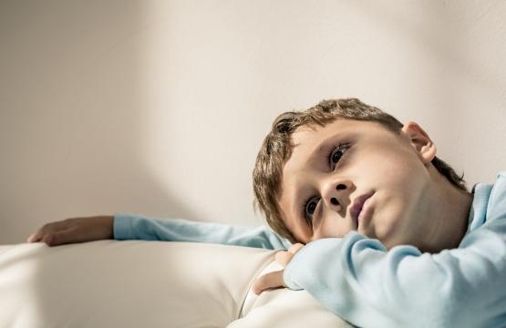 Çocukların Durumluk Kaygı ile Başa Çıkmalarına Nasıl Yardım Edilir?