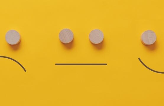 Depresyonu İhmal Etmeyin, Farklı Yüzleri Olduğunu Unutmayın