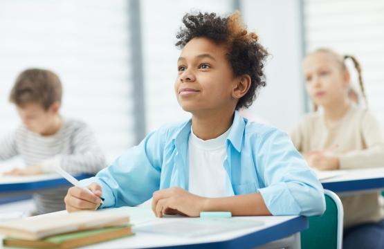Çocuğunuz Dikkat Sorunu Yaşıyorsa Nasıl Yardım Edebilirsiniz?