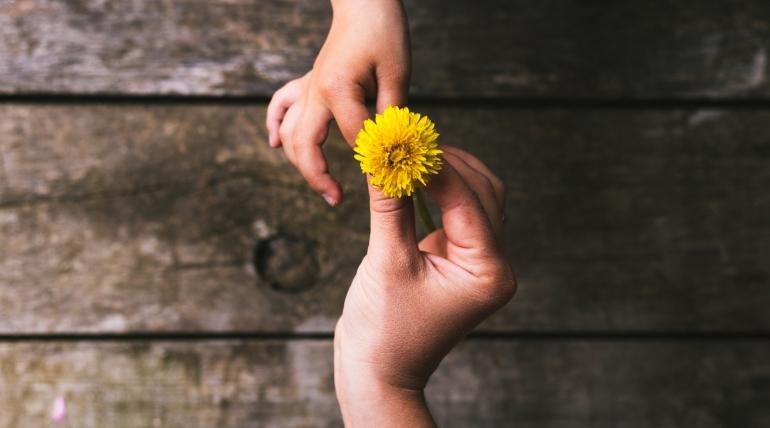 Çocuğunuzun Davranışını Cezalandırmadan Nasıl Değiştirirsiniz?