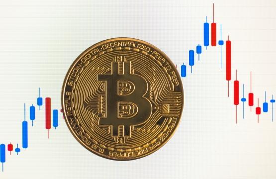 Kripto Para Kullanımı Bağımlılık Mıdır?